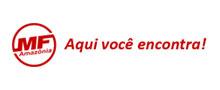 Banner MF amazonia