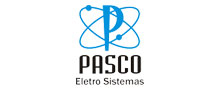Banner Pasco Paineis