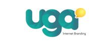 Banner Uga