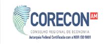 Banner CORECON