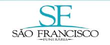 Banner SF