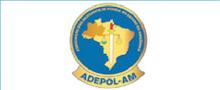 Banner ADEPOL AM