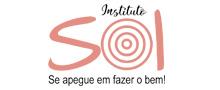 Banner Instituto Sol