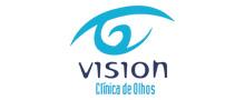 Banner vision