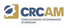 Banner CRC AM