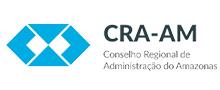 Banner CRA