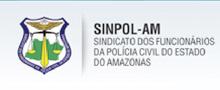 Banner Simpol AM